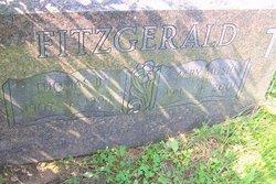 Thomas B Fitzgerald