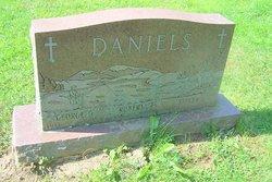 George Oakley Daniels