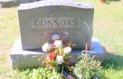 Julia A Connors