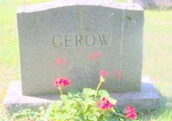 Charles W. Gerow