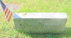 William L. Danaher