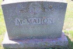 Peter E. McMahon