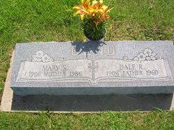 Dale R. Bend
