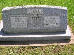 Dora L. <i>Stern</i> Bend