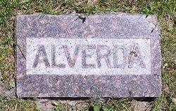 Alverda Gray