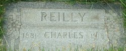 Charles Reilly