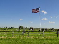 Byler Cemetery