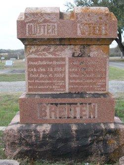 Joseph Breiten