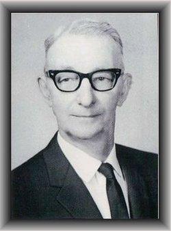 Frederick August Fred Hein