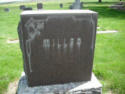 Augusta Miller
