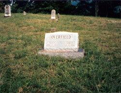 George Samuel Overfield
