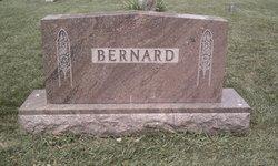 Lewis James Bernard