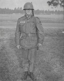 William E. Beavers