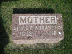 Alice E Arrasmith
