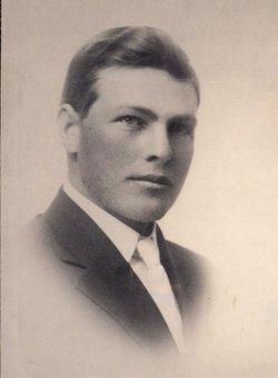 Ralph Woodmansee