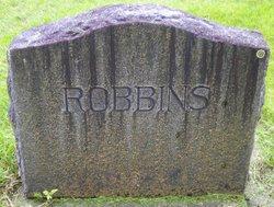 Rex Robbins