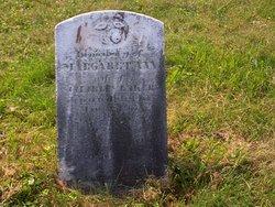 Margaret Ann <i>Hill</i> Akers