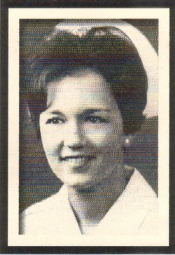 Jonelle Crawford Warkaske