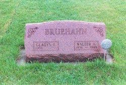 Walter A. Bruehahn