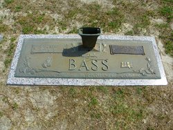 Trudy Mae <i>Denning</i> Bass