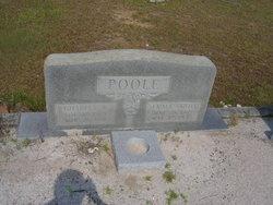 Charles Wesley Poole
