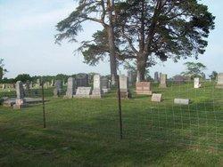 Brackett Cemetery