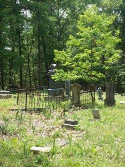 Waskom Cemetery