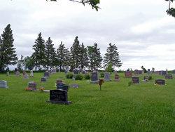 Cyrus Cemetery