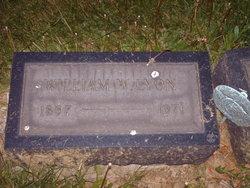 William White Lyon