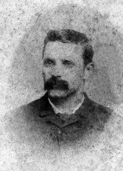 Herschel Johnson Evans