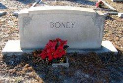 Louise Boney