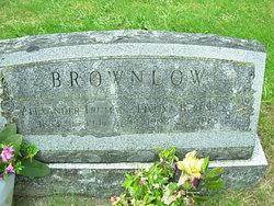 Alexander Truman Brownlow