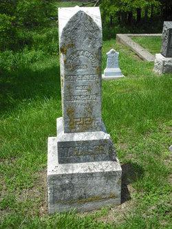 William G. Madison