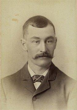 Leroy G. Rideout