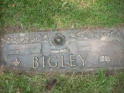 Charles Ammond Bigley