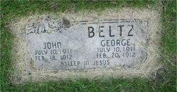 George Beltz