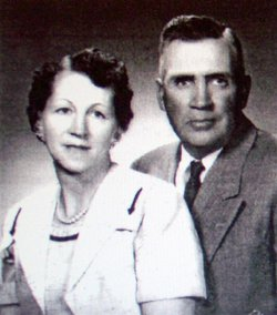 Katherine Mildred <i>Reimann</i> Hadley