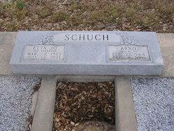 Arno Schuch
