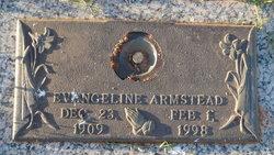 Evangeline <i>Southard</i> Armstead