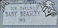 Baby Beasley