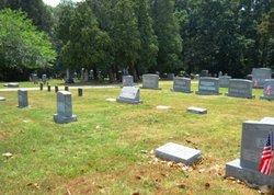 All Faith Episcopal Church Cemetery