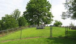 Kenos Stone Cemetery