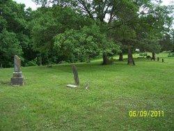 Dale Cemetery