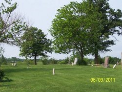 Hutchison Cemetery