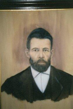 James Henry Horton