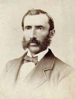 Richard James Todd