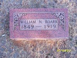 William N. Roark