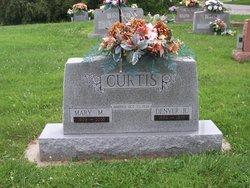 Denver Ray Curtis