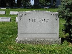 Emilym <i>Arbogast</i> Giessow