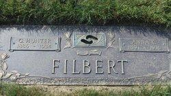 G. Hunter Hunter Filbert